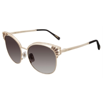 Chopard SCH C24S Sunglasses